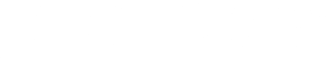 Click OPA logo for home page
