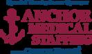 Anchor Medical Staffing