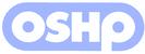 oshp logo