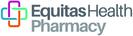 Equitas Health - OPA Bronze Sponsor