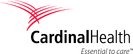 Cardinal Health - Bronze Sponsor