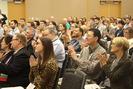Annual Conference CPE 2018