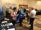 OPA Compound Conference_exhibit