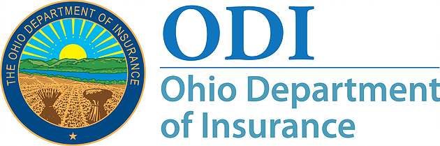 Ohio Department of Insurance