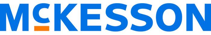 McKesson - OPA Gold Sponsor