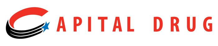 Capital Wholesale Drug Co - OPA Gold Sponsor