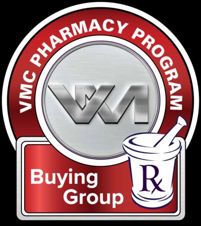 VMC Pharmacy Program