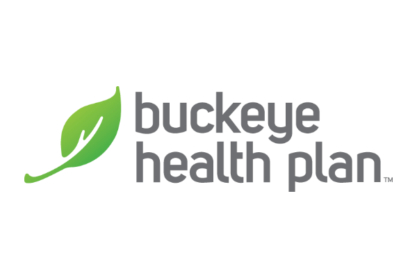 Buckeye Health Plan logo