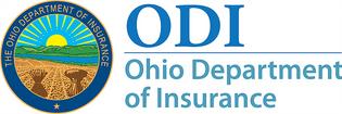 Ohio Department of Insurance