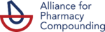 Alliance for Pharmacy Compounding logo