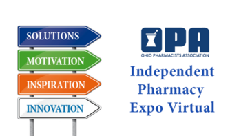 Independent Pharmacy Expo Virtual 2021