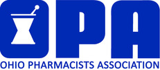 OPA Logo