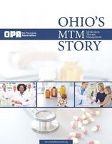 Ohio S Mtm Story