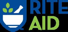 Rite Aid Pharmacy - OPA Bronze Sponsor 2019