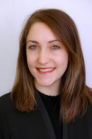 Lauren Castle