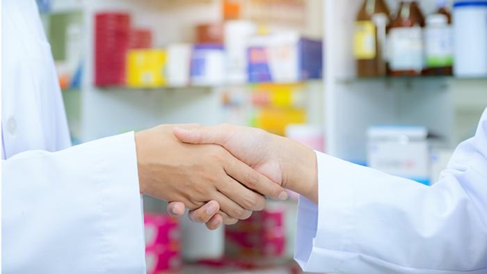 OPA's COVID-19 Pharmacy Relief Registry